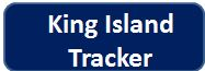 KingIslandTracker