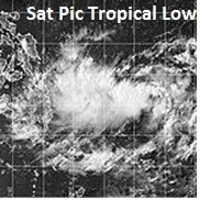 11 Sat Pic Tropical Low