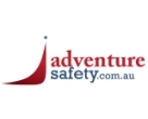 Adventure Safety