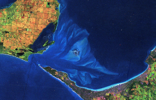Alt_Port_Phillip_Bay_Aerial