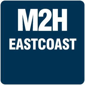 M2H-eastcoast-A