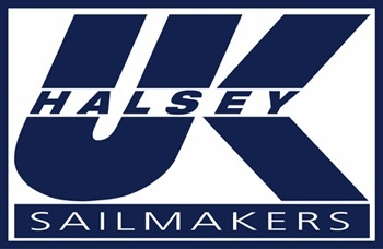 UK-HalseyLogoK56sm