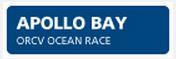 2020 Apollo Bay Race