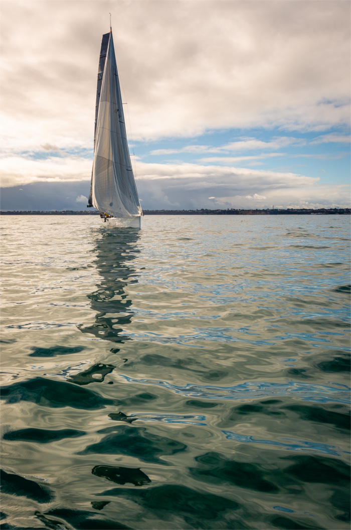 ORCV Winter Series the wind has dropped Dave Hewison Photography smaller