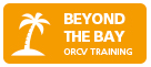 2019 Beyond the Bay Registration (all sessions)
