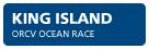 2020 King Island Race