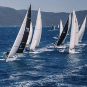 2020 Melbourne to King Island Race Updates