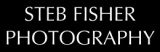 Steb Fisher Photography